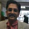 Dr. Tarun Mittal  Delhi
