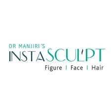 Dr. Manjiri's InstaSculpt - BANDRA, Mumbai