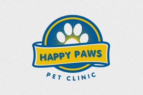 Happy Paws Pet Clinic   Lybrate.com