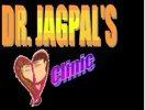 Dr. Jagpal's Clinic, Panchkula