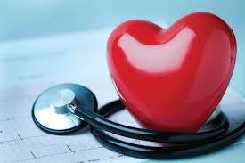 Dr.Srikumar@SS Multispeciality Clinic, Chennai