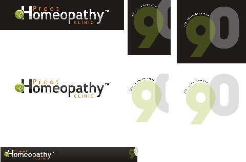Preet Homeopathy Clnic, Bharuch