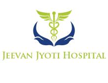 Jeewan Jyoti Hospital, faridabad