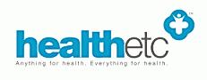 Health Etc Polyclinic | Lybrate.com