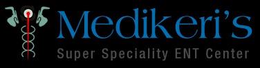 Medikeri's Super Speciality ENT Centre, Bangalore