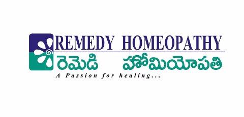 REMEDY HOMEOPATHY, Secunderabad