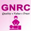 GNRC Hospital Guwahati