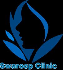 Swaroop Clinic, Nashik