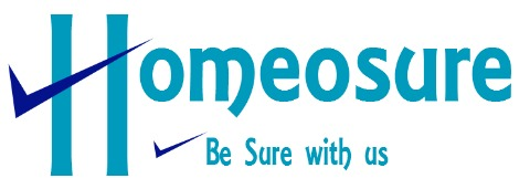 Homeosure - Home of Homeopathy and Wellness, Delhi