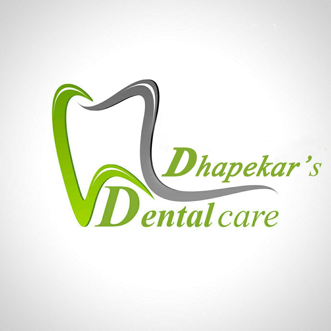 Dhapekar's Dental Care & Implant Center, Pune