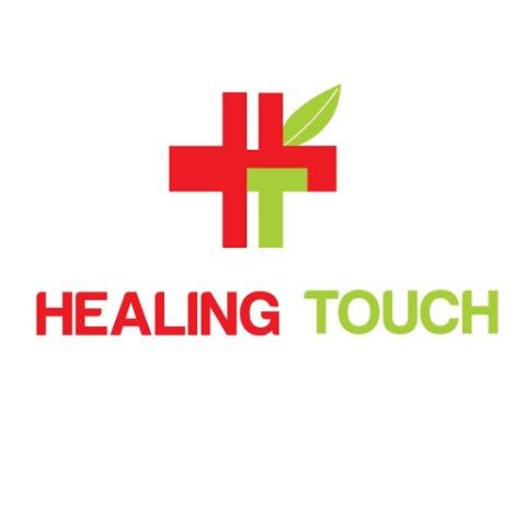 Healing Touch Clinic, Kolkata
