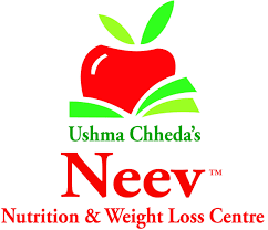 Neev Nutrition & Weight Loss Centre, Mumbai