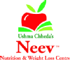 Neev Nutrition & Weight Loss Centre Mumbai