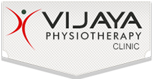 Vijaya Physiotherapy Clinic, Chennai
