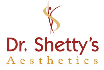 Dr Shetty's Medical & Aesthetics Skin Solutions Pvt Ltd, Bangalore