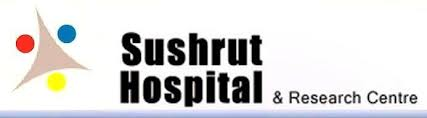 Sushrut Hospital & Research Centre, Mumbai