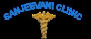 Sanjeevani Clinic, Ajmer