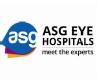 ASG Eye Hospital - Mansarovar- Jaipur Jaipur