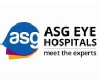 ASG Eye Hospital-Vaishali Nagar-Jaipur Jaipur