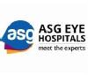ASG Eye Hospital-Nagaur Nagaur