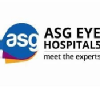 ASG Eye Hospital-Hajipur Vaishali