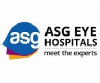 ASG Eye Hospital-Pali Jaipur