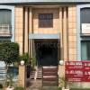 Greenwood s Health Centre Gurgaon