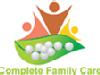 Dr. Daandade's Homeopathy Clinic Pune
