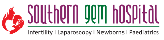 Southern Gem Hospital, hyderabad