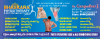 Physiotherapy & Pain Management Centre Hyderabad