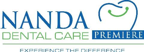 Nanda Dental Care | Lybrate.com