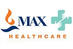 Max Super Speciality Hospital - Saket, New Delhi