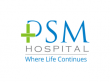PSM Multi Specialty Clinic & Metropolis Lab | Lybrate.com