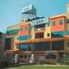 Fortis Hospital - Nagarbhavi Bangalore