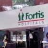 Fortis International hospital Bangalore