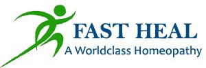 Fast Heal Clinic, Bhopal