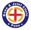 Bone and Joint Clinic, Pune