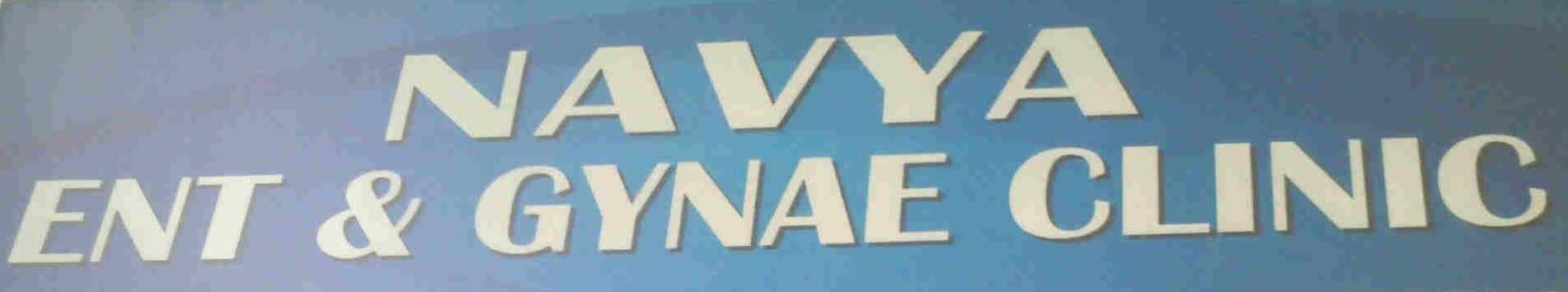 Navya ENT & Gynae Clinic, Delhi