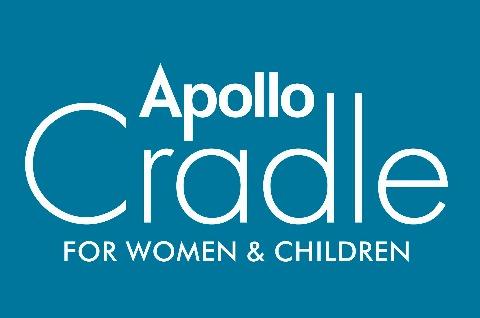 Apollo Cradle Jayanagar | Lybrate.com