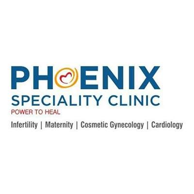 Phoenix Speciality Clinic, Bangalore