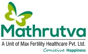 Mathrutva Fertility Center, Bangalore