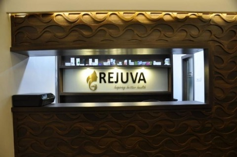 Rejuva Skin Clinic, Pune