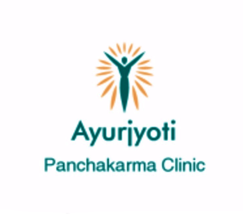 Ayurjyoti Panchakarma Clinic, Surguja