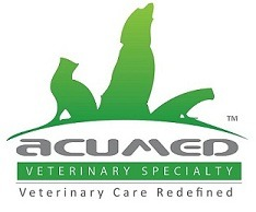 Acumed Veterinary Specialty, Mumbai