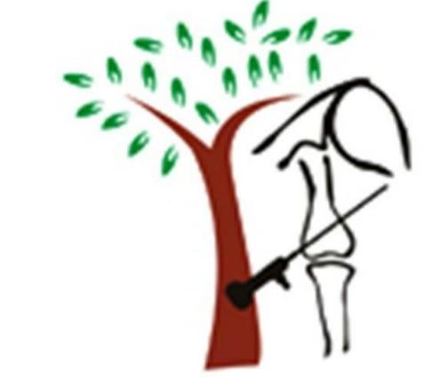 Dr. Bharath Raj's Ortho Clinic | Lybrate.com