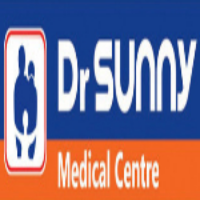 Dr. Sunny Medical Center, Bangalore