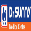 Dr. Sunny Medical Center Bangalore