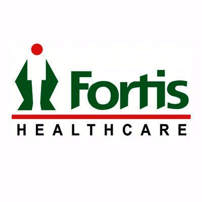 Fortis Hospital - Shalimar Bagh, Delhi
