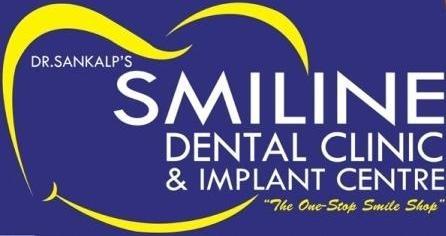 Smiline Dental Clinic & Implant Centre, Mohali