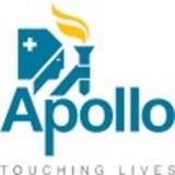 Apollo Clinic Barasat, Barasat, North 24 Paraganas